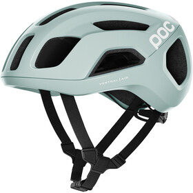 POC Ventral Air Spin Casco, apophyllite green matt
